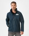 Helly Hansen Active Hooded Midlayer Dzseki