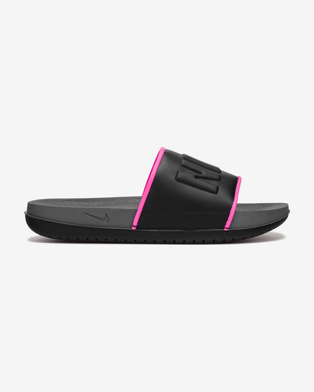 Nike Offcourt Icon Clash Papucs
