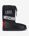 Love Moschino Hótaposó