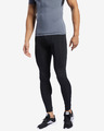 Reebok Classic Workout Ready Compression Legings