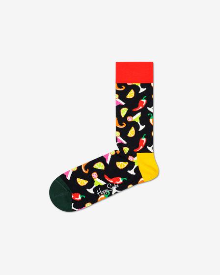 Happy Socks Drink Zokni