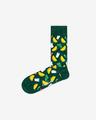 Happy Socks Taco Zokni