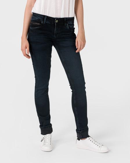 Pepe Jeans New Brooke Farmernadrág