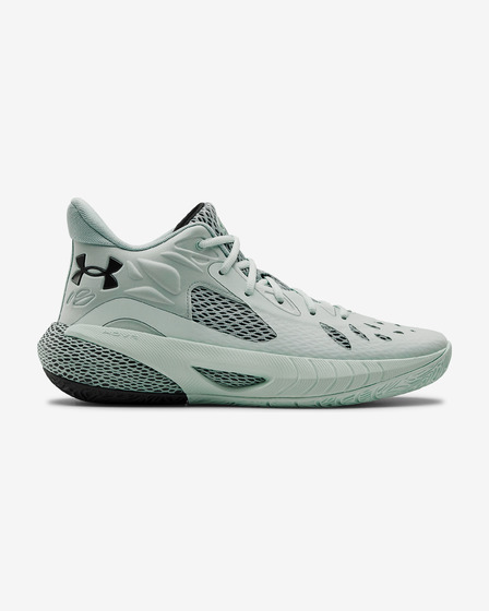 Under Armour HOVR™ Havoc 3 Basketball Sportcipő