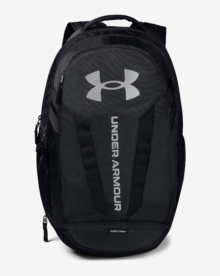 Under Armour Hustle Hátizsák