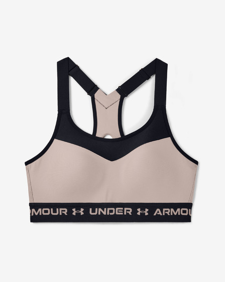 Under Armour High Crossback Melltartó