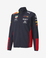 Puma Aston Martin Red Bull Racing Team Melegítőfelső