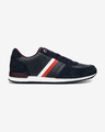 Tommy Hilfiger Iconic Mix Runner Sportcipő