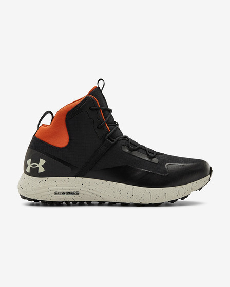 Under Armour Charged Bandit Trek Trail Running Sportcipő