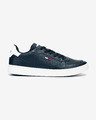 Tommy Jeans Essential Cupsole Sportcipő