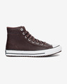 Converse Chuck Taylor All Star PC Boot Hi Sportcipő