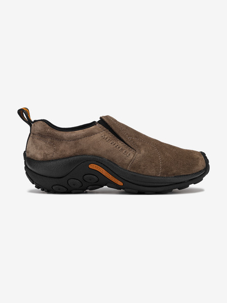 Merrell Jungle Moc Sportcipő