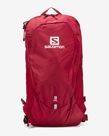 Salomon Trailblazer Hátizsák