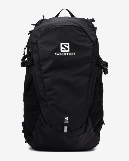 Salomon Trailblazer 30 Hátizsák