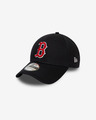 New Era Boston Red Sox MLB League Essential 39Thirty Siltes sapka