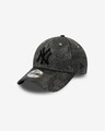New Era New York Yankees Engineered Fit 9Forty Siltes sapka