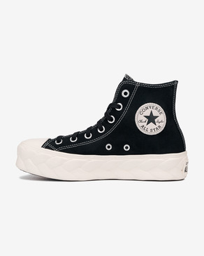 Converse Chuck Taylor All Star Lift Cable Sportcipő
