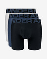 Under Armour 3 db-os Boxeralsó szett