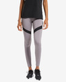 Reebok Workout Mesh Tight Legings