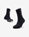 Under Armour Playmaker Mid-Crew Zokni