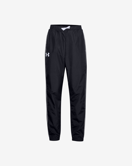 Under Armour Woven Play Up Gyerek Melegítő nadrág
