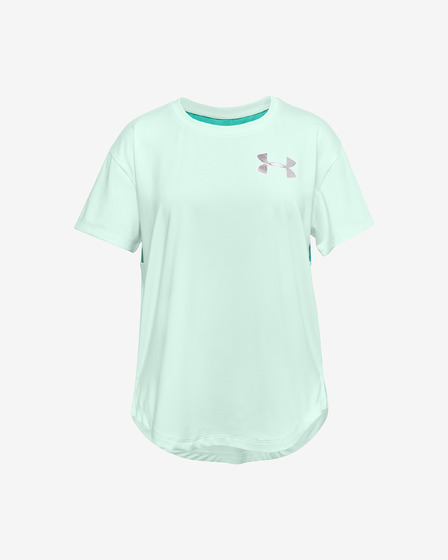 Under Armour HeatGear® Gyerek póló