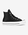 Converse Chuck Taylor All Star Lift Sportcipő