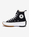 Converse Run Star Hike Hi Sportcipő