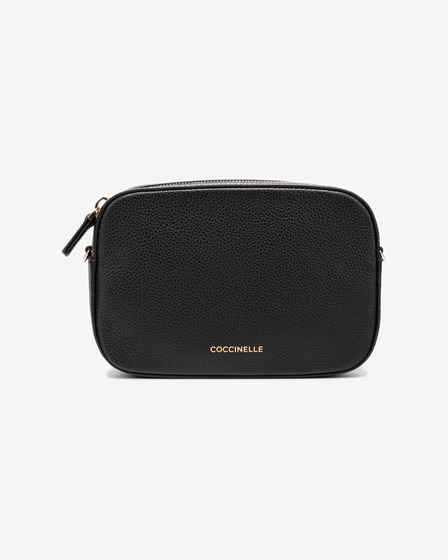 Coccinelle HV3 Mini Crossbody táska
