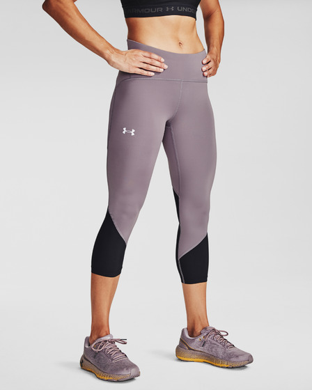 Under Armour Fly Fast 2.0 HeatGear® Legings