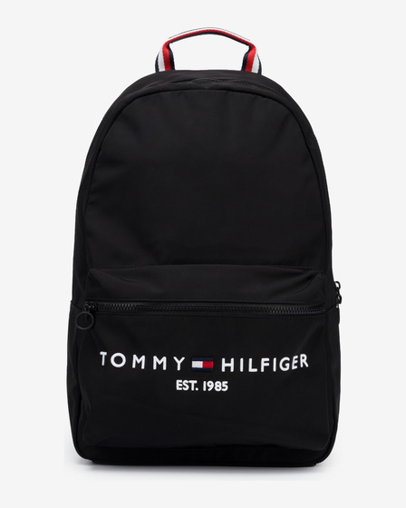 Tommy Hilfiger Established Hátizsák