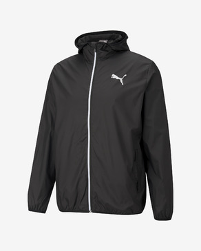 Puma Essentials Solid Windbreaker Dzseki
