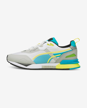 Puma Mirage Tech Sportcipő