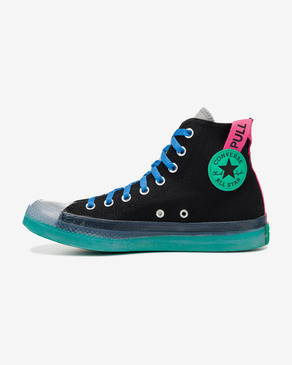 Converse Digital Terrain Chuck Taylor All Star CX Sportcipő