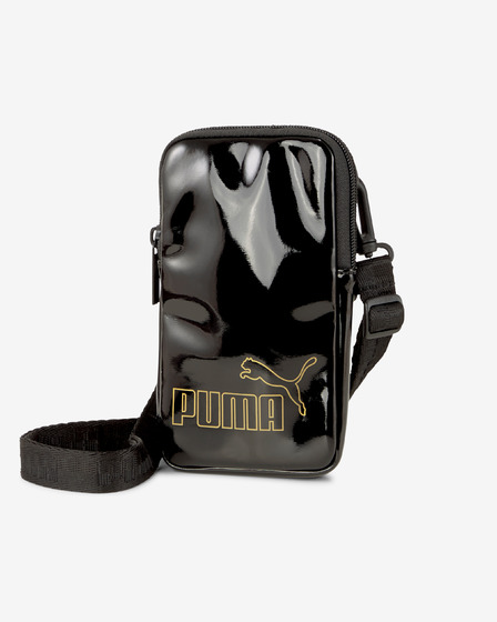 Puma Core Up Crossbody táska