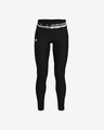 Under Armour Gyerek Leggings