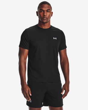 Under Armour Speed Strid Póló