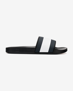 Tommy Hilfiger Essential Flag Pool Slide Papucs