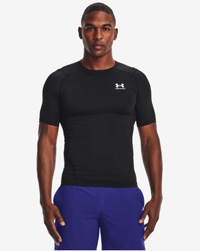 Under Armour HeatGear® Armour Comp Póló