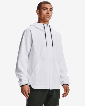 Under Armour Windbraker Dzseki