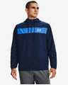 Under Armour Sportstyle Windbreaker Dzseki