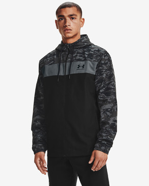 Under Armour Sportstyle Dzseki