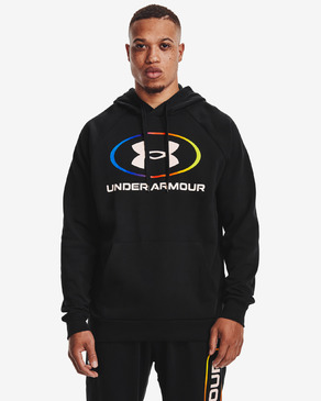 Under Armour Rival Fleece Lockertag Melegítőnadrág