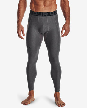 Under Armour HeatGear® Legings