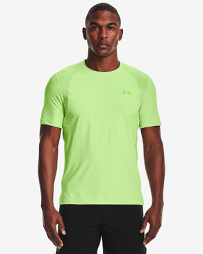 Under Armour Iso-Chill Run Póló