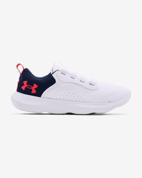 Under Armour Victory Sportstyle Sportcipő