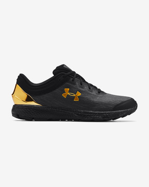 Under Armour Charged Escape 3 Evo Sportcipő