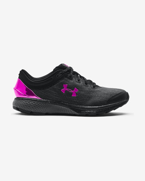 Under Armour Charged Escape 3 EVO Chrm Running Sportcipő