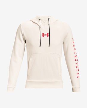 Under Armour Apollo Sportstyle Melegítőfelső