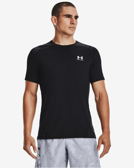 Under Armour HeatGear® Armour Póló
